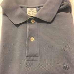 👕Brooks Brothers Performance Polo! 👕